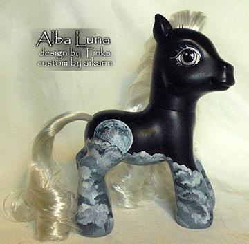 albaluna_ds_s.jpg