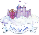 links_skylands.jpg (14149 bytes)