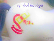 clean_symbolsmudge.jpg (14082 bytes)